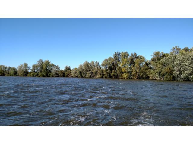 XXX Rush Lake Trail, Rush City, MN 55069