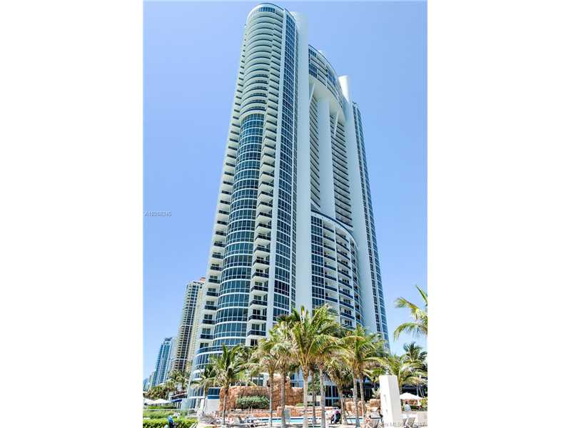 18101 Collins Ave 1901, Sunny Isles Beach, FL 33160