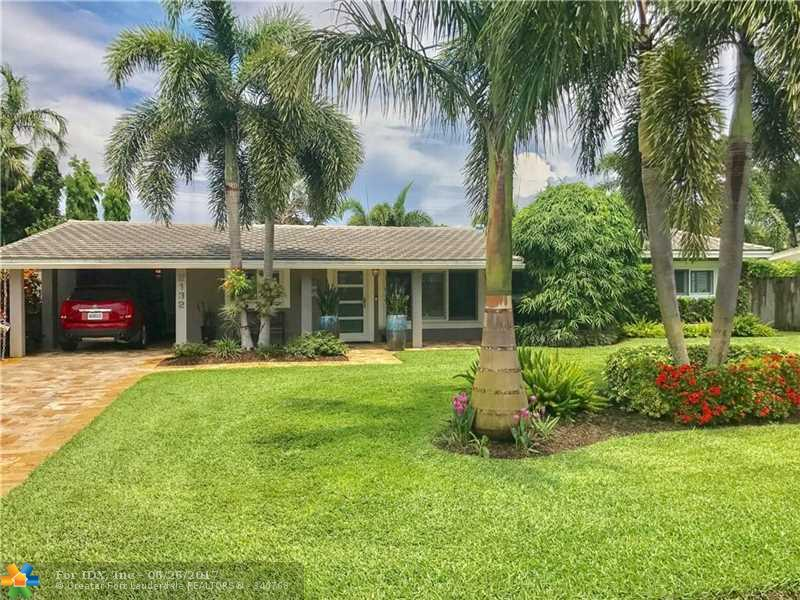 2132 NW 5th Ave, Wilton Manors, FL 33311