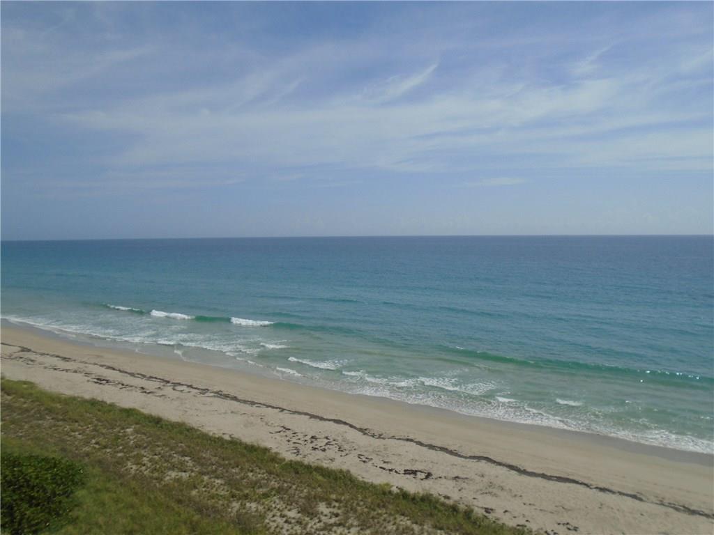 Jensen Beach Condos For Sale