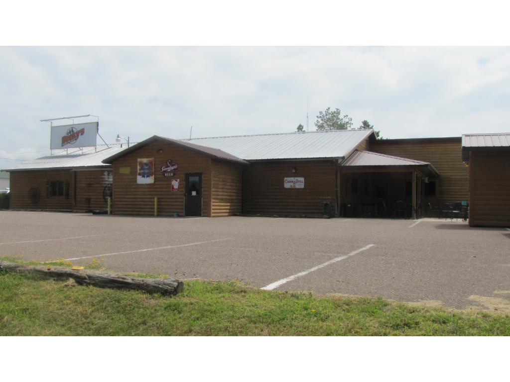 294 Industrial Boulevard, Shell Lake, WI 54871