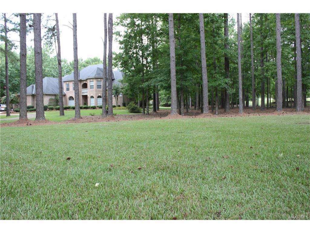 80 Plantation Trail, Mathews, AL 36052