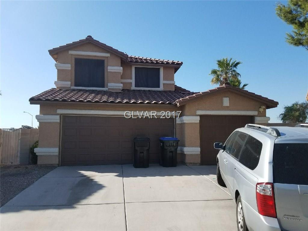 15 WINLEY CHASE Avenue, North Las Vegas, NV 89032