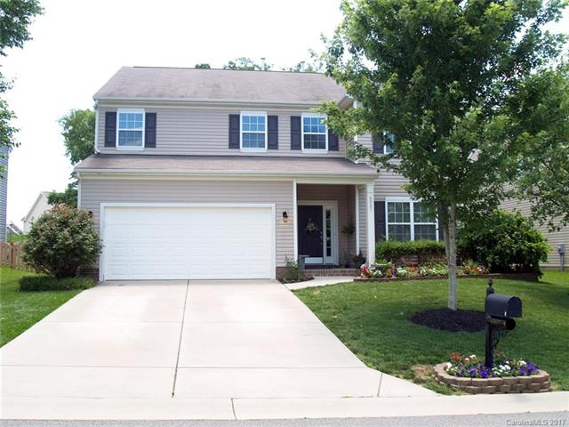 6007 Sipes Place 51, Indian Trail, NC 28079