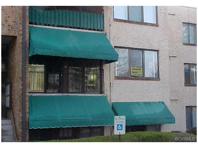 1509 Regency Woods Drive 104, Henrico, VA 23238