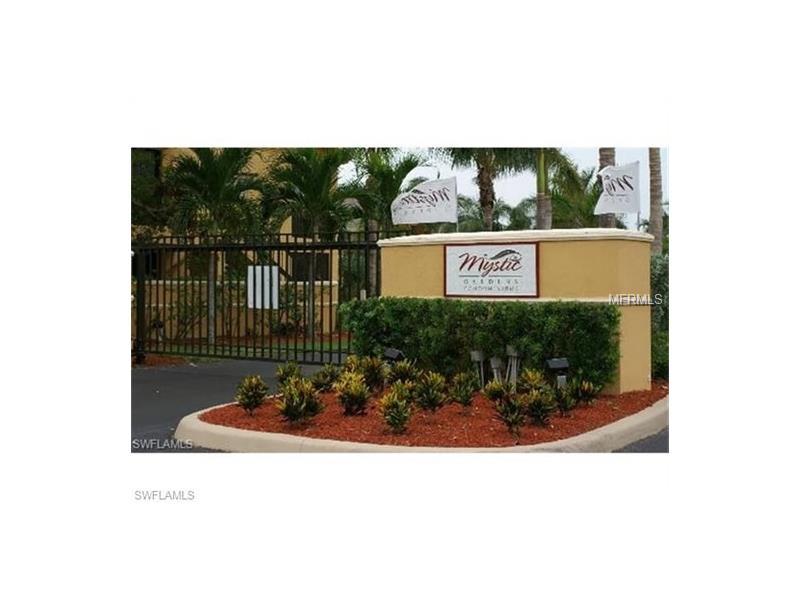 5309 SUMMERLIN ROAD 901, FORT MYERS, FL 33919
