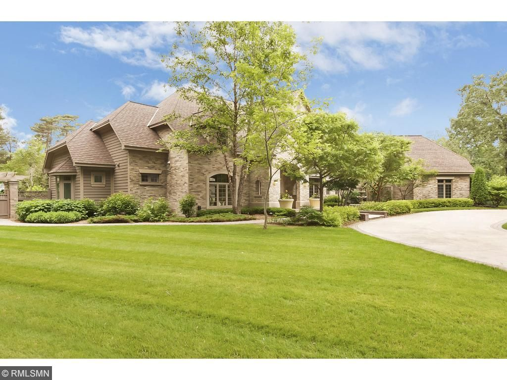 2705 Winnebago Road, Sartell, MN 56377