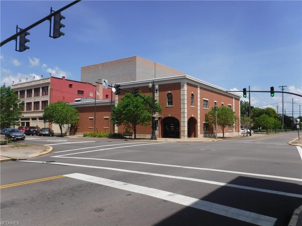 550 Main St, Coshocton, OH 43812
