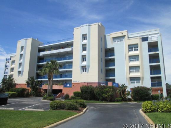 5300 Atlantic Ave 5-503, New Smyrna Beach, FL 32169