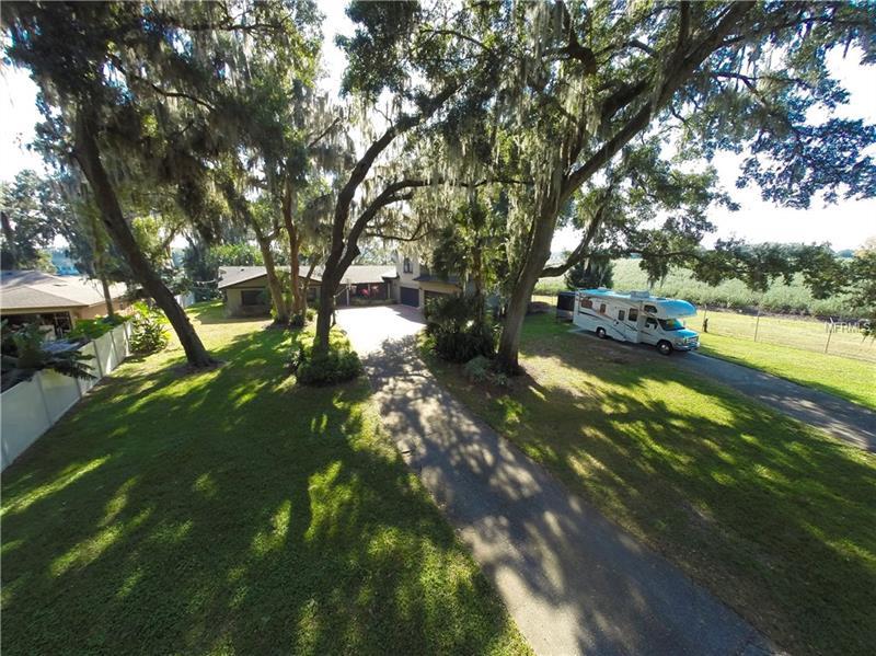 345 S LAKESHORE DRIVE, OCOEE, FL 34761