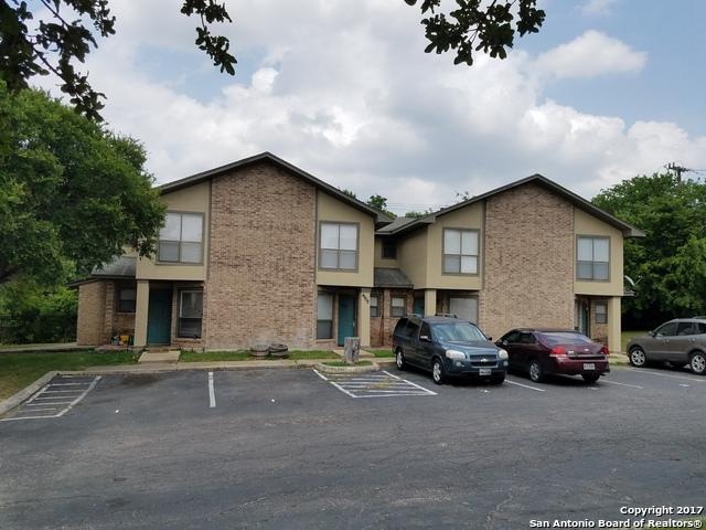 4902 ALI AVE, San Antonio, TX 78229
