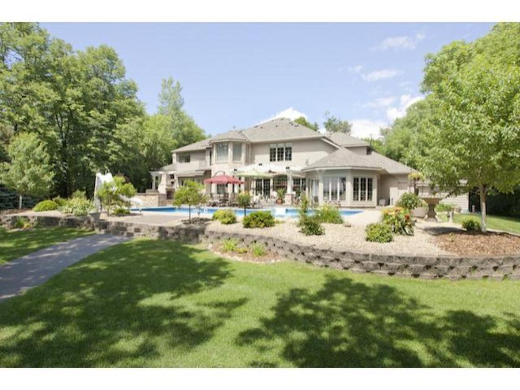 4067 Pine Point Road, Sartell, MN 56377