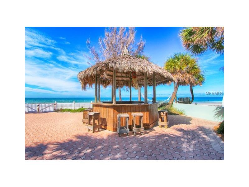 15908 GULF BOULEVARD, REDINGTON BEACH, FL 33708