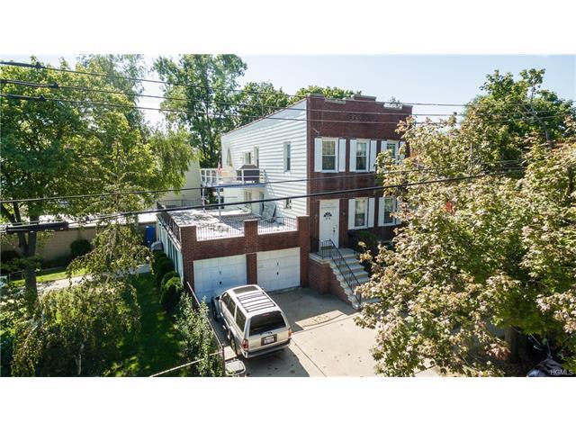 3258 Philip Avenue, Bronx, NY 10465
