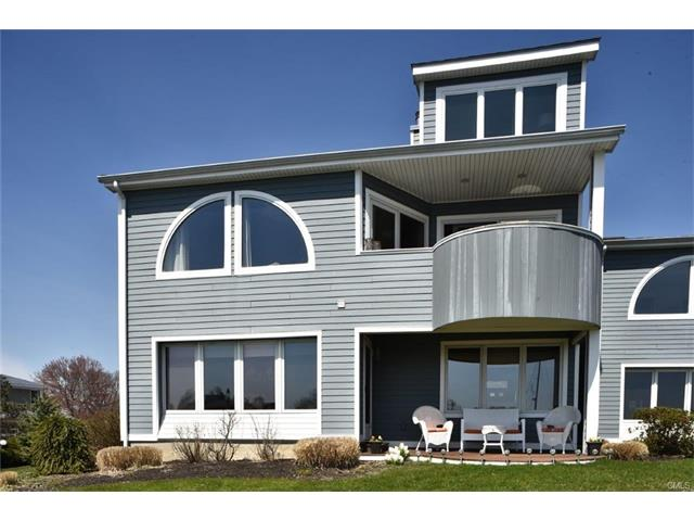 10 Oyster Landing Road 10, Milford, CT 06460