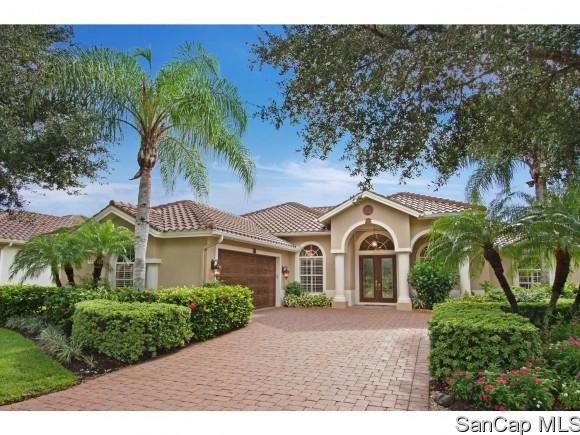 28497 Chianti Ter, Bonita Springs, FL 34135