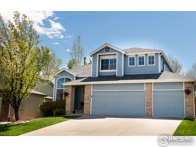 1442 Dillon Way, Superior, CO 80027