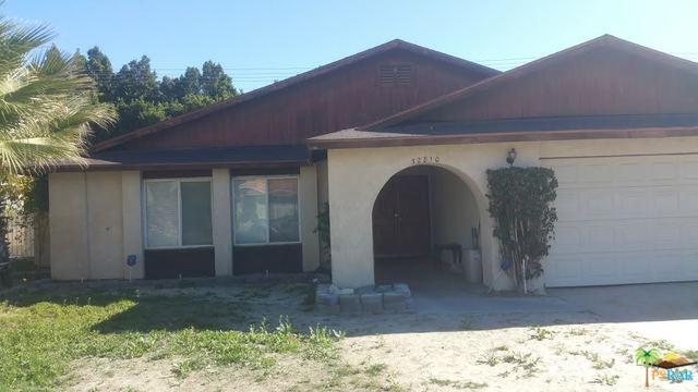 32810 Cielo Vista Road, Cathedral City, CA 92234
