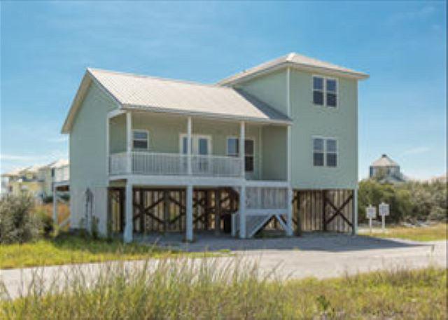 6220 Breeze Time Circle, Gulf Shores, AL 36542