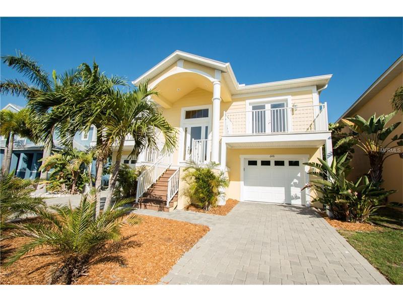 6416 GRENADA ISLAND AVE, APOLLO BEACH, FL 33572