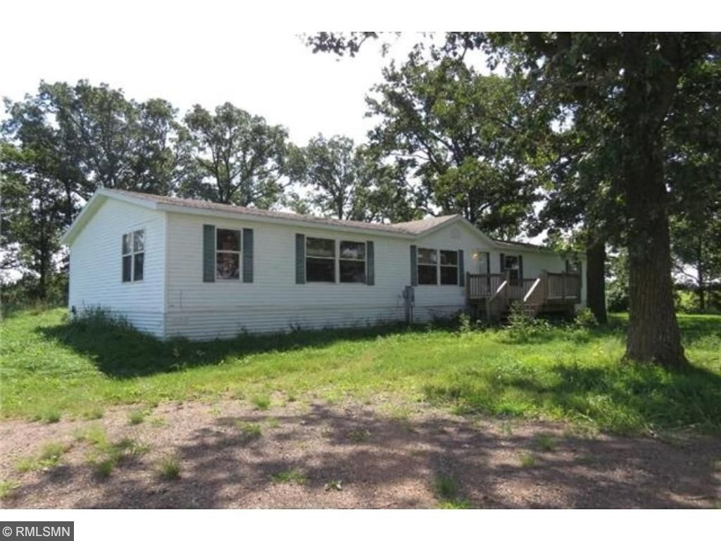 4500 Buffalo Road, Grasston, MN 55030