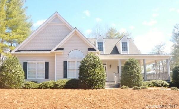 1739 Linden Grove Court, Morganton, NC 28655