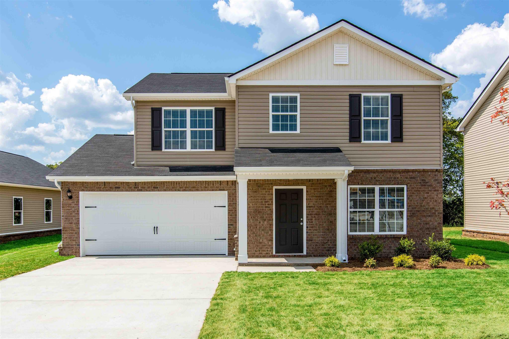 3604 Pitchers Lane, Murfreesboro, TN 37128