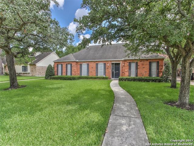 12414 Barryknoll Ln, Houston, TX 77024