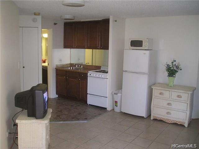 1700 Ala Moana Boulevard 804, Honolulu, HI 96815