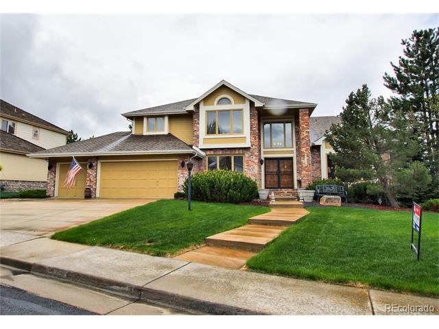 3686 W 100th Avenue, Westminster, CO 80031