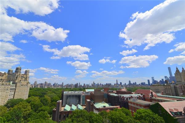 101 W 79th St 16-CD, New York, NY 10024