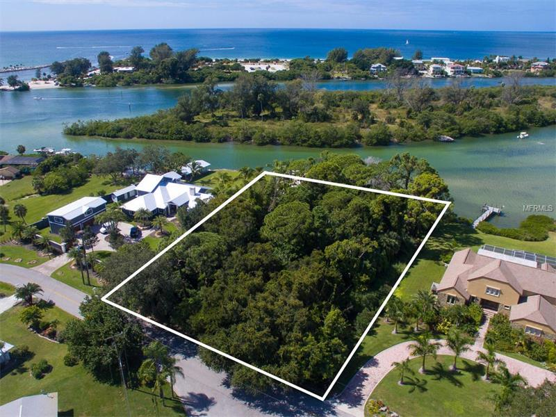 LYONS BAY ROAD, NOKOMIS, FL 34275