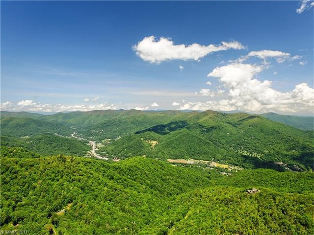 G24 Olii Trail, Maggie Valley, NC 28751