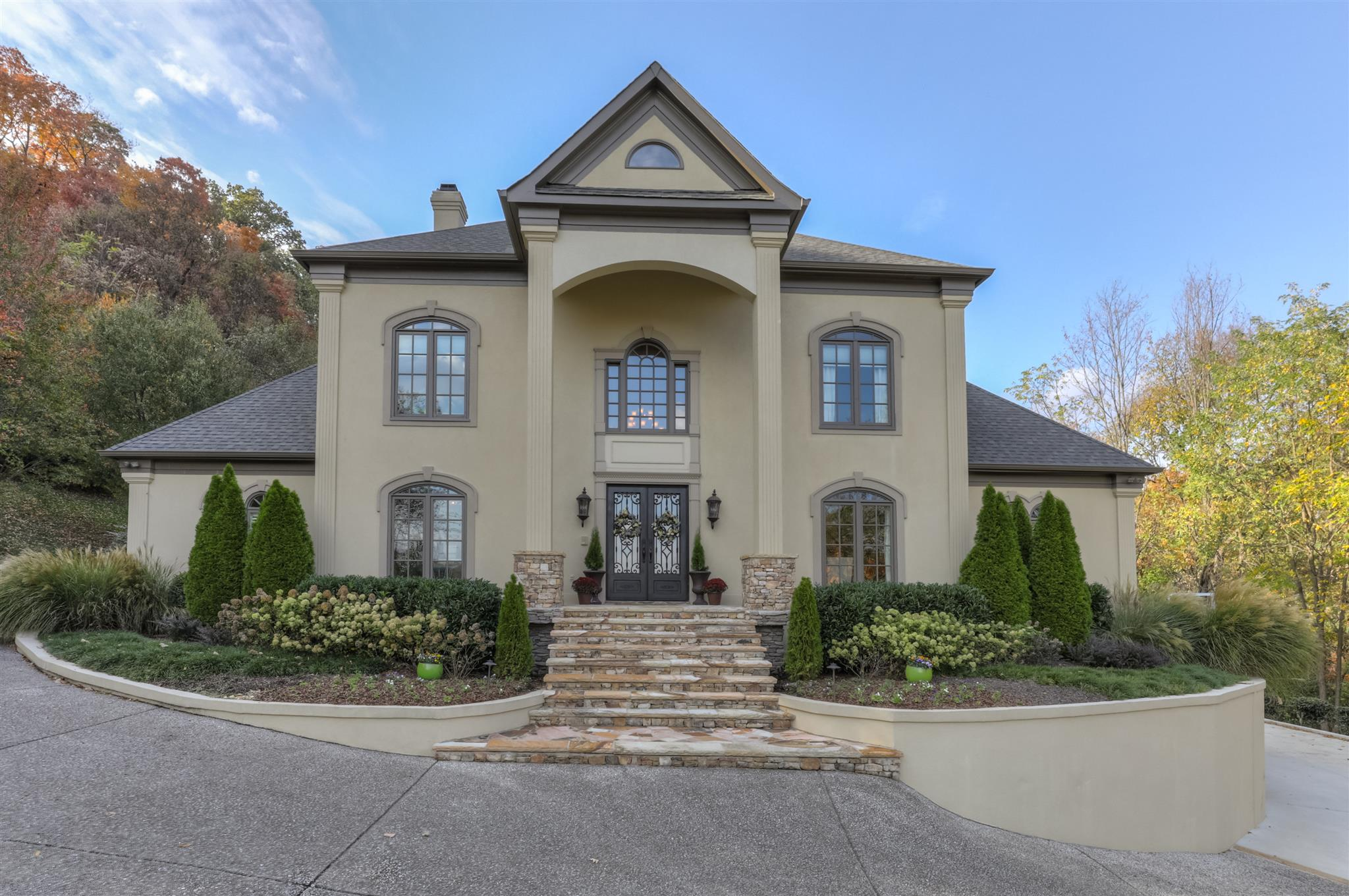 5216 Harpeth Ridge Dr, Brentwood, TN 37027