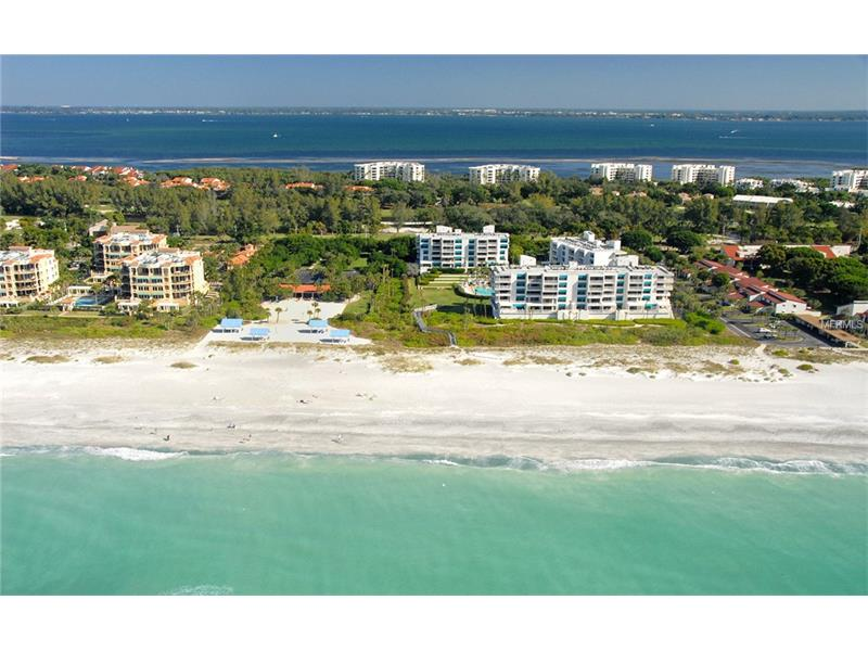2105 GULF OF MEXICO DRIVE 3303, LONGBOAT KEY, FL 34228