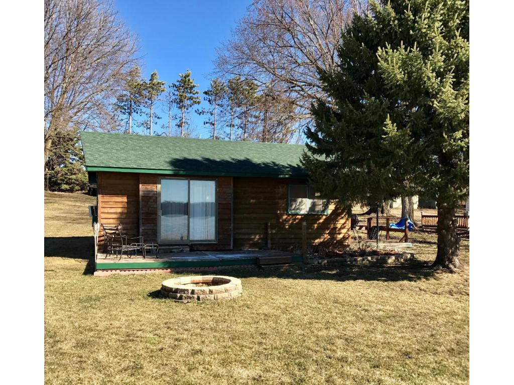 12975 Leroy Trail, Waterville, MN 56096