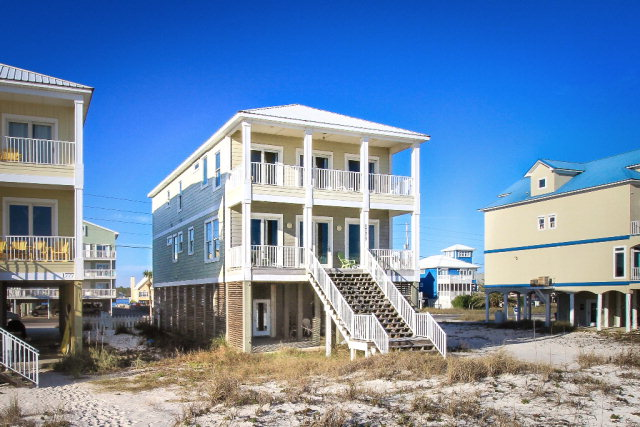 1773 West Beach Boulevard, Gulf Shores, AL 36542