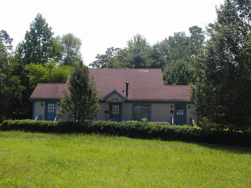 2752 W Main Street, Snellville, GA 30078