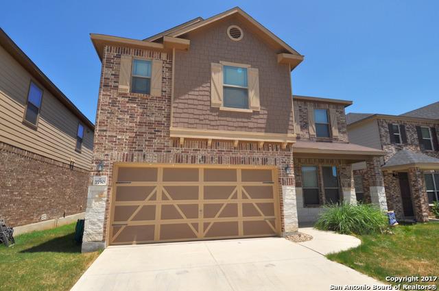 7750 HEAVENLY ARBOR, San Antonio, TX 78254