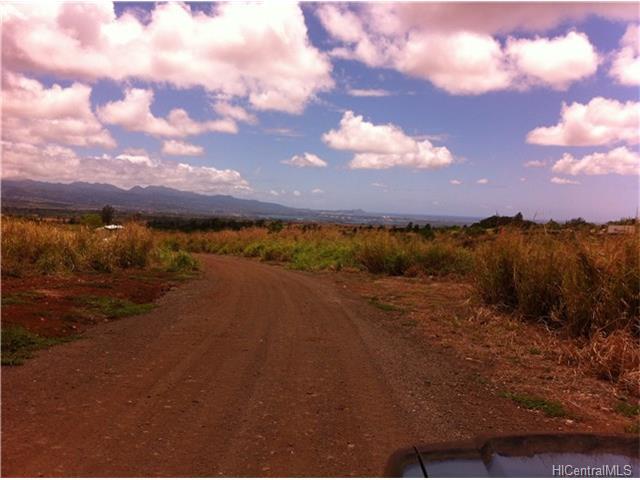 94-1100 Kunia Road 91, Waipahu, HI 96797