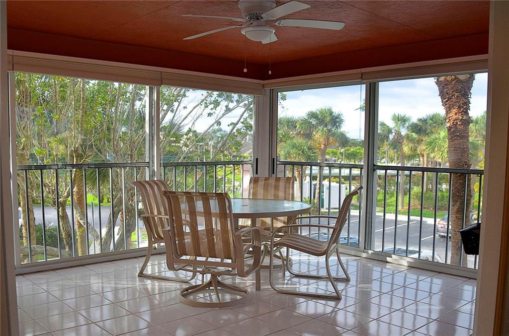 391 NE Plantation Road 228, Stuart, FL 34996