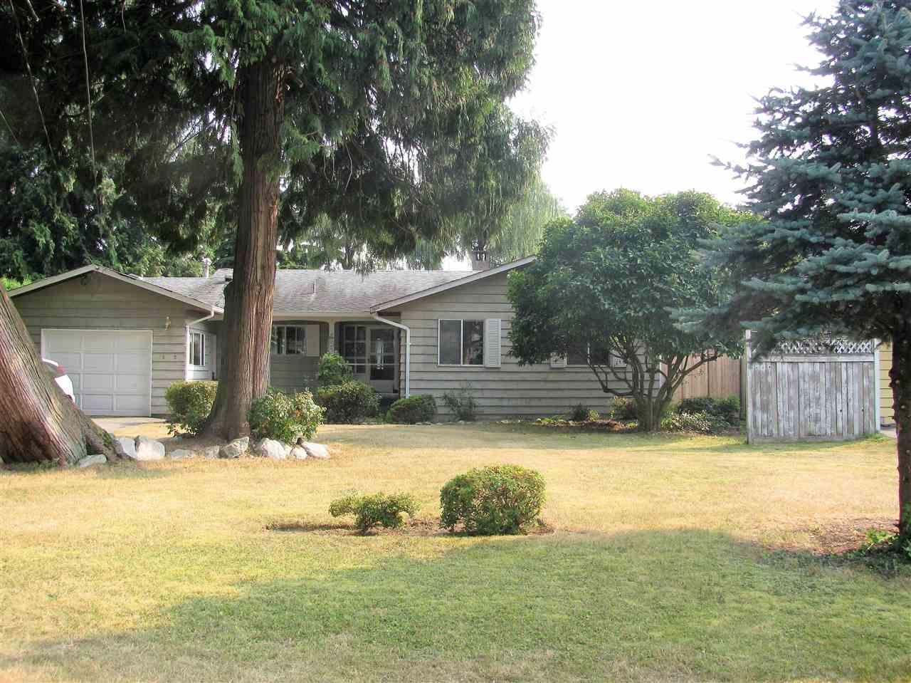 19372 120B AVENUE, Pitt Meadows, BC V3Y 1H6