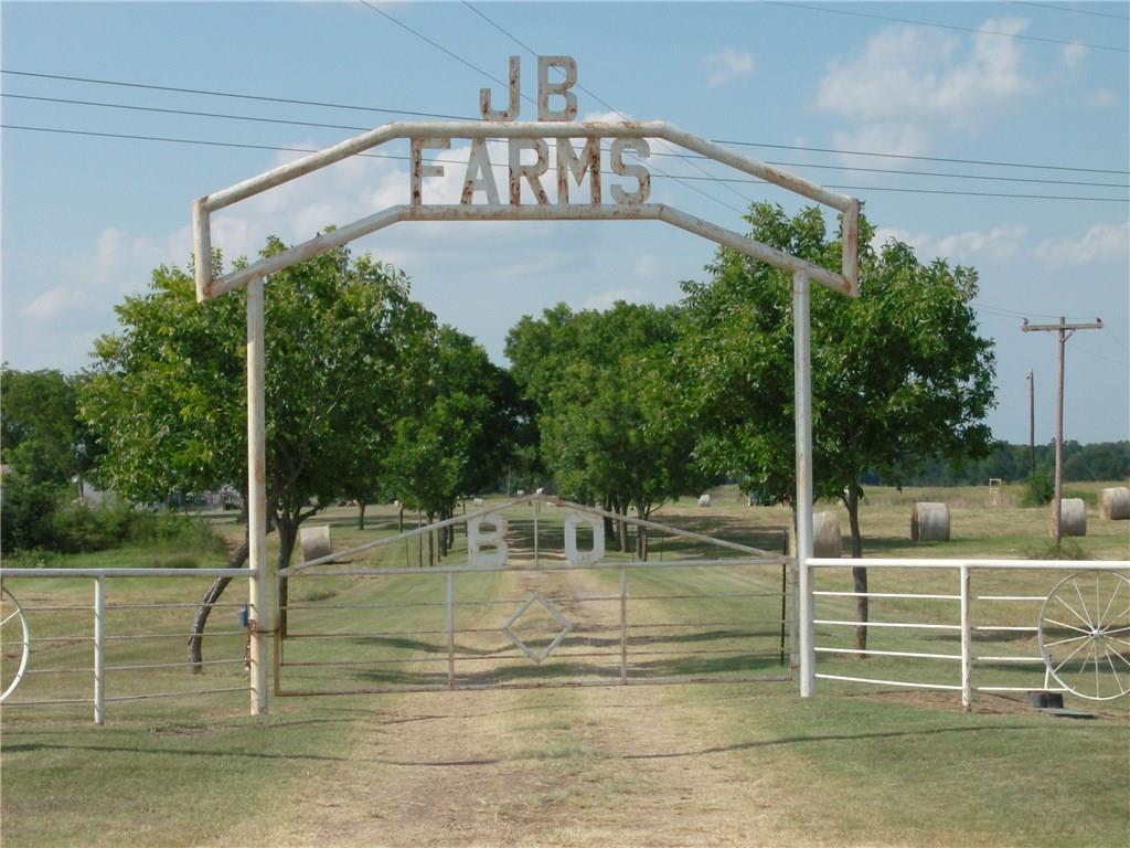 4339 E Interstate Hwy 30, Sulphur Springs, TX 75482