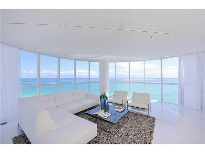 6301 Collins Ave 1501, Miami Beach, FL 33141
