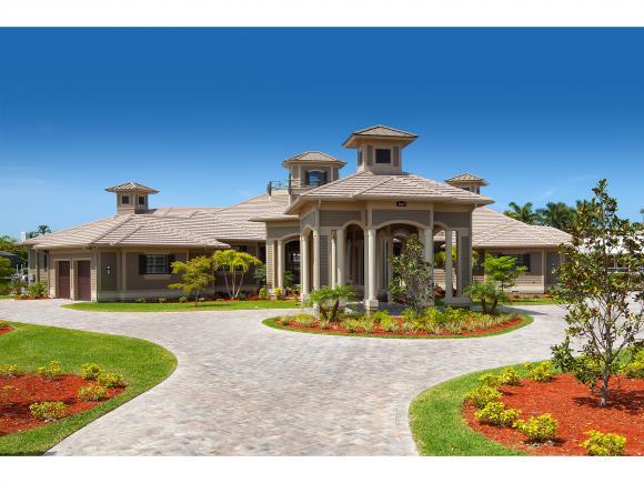 1629 MC ILVAINE, MARCO ISLAND, FL 34145