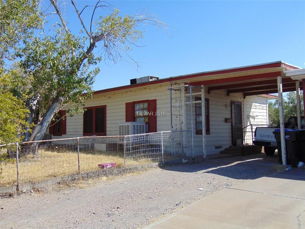 10 NEW MEXICO Way, Henderson, NV 89015