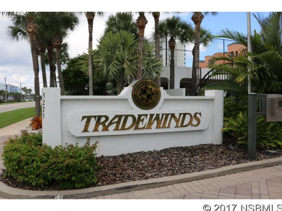 5275 ATLANTIC AVE 408, New Smyrna Beach, FL 32169