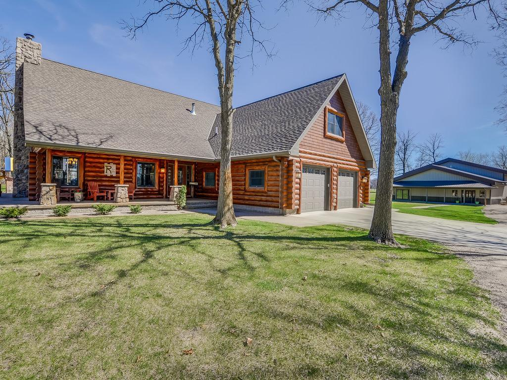 19127 County 2, Sauk Centre, MN 56378