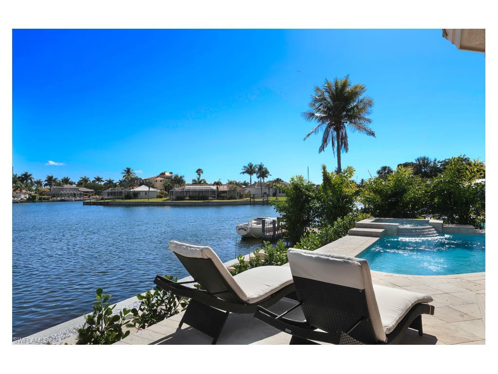 861 Barfield DR, MARCO ISLAND, FL 34145