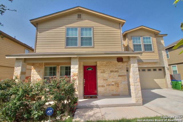 10818 RANCHLAND FOX, San Antonio, TX 78245